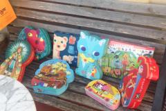 Jocs-i-Puzzles-Infantil_1