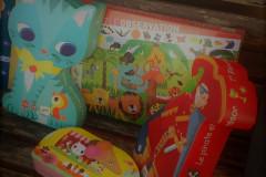 Jocs-i-Puzzles-Infantil_3