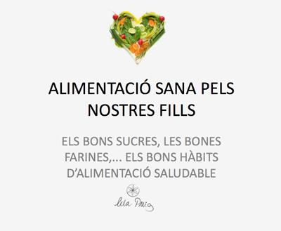 alimentacio_sana