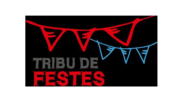 festes_tribu