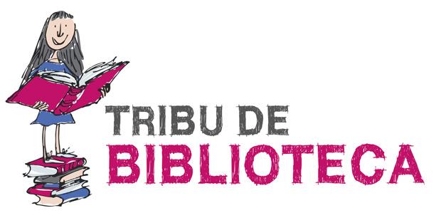 tribu_biblio