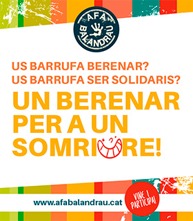 Berenars solidaris