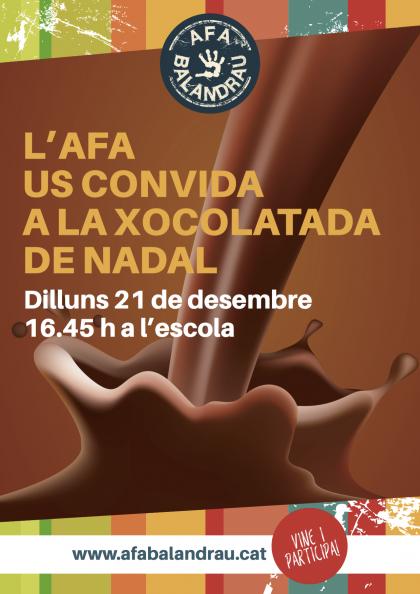xocolatada_21_12_2015