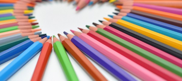 heart-of-colored-pencils-604x270